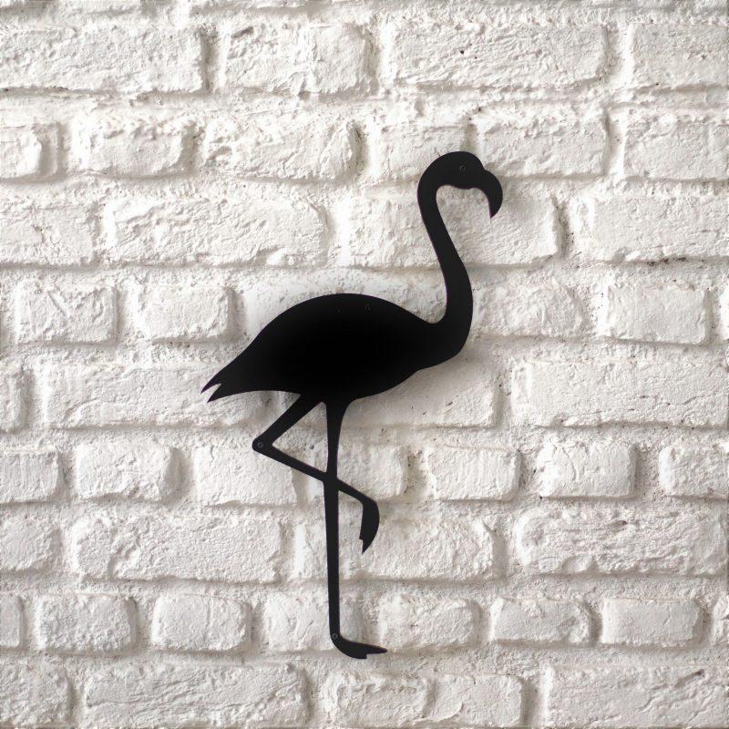 flamingo pano